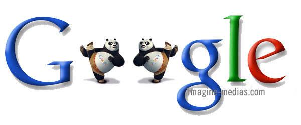 google-panda-logo